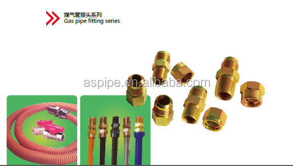 steel hydraulic fitting / pipe fitting / steel pipe fitting