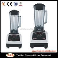 Blender machine ,Beauty Blender ,Moulinex Blender Parts For sale