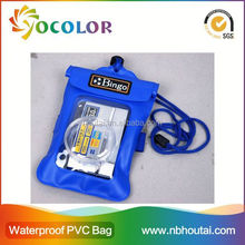 2015 Top Sale Container Dry Bag for outdoor sports
