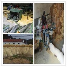 Herbai Incense Raw Stick Bulk Buy From China