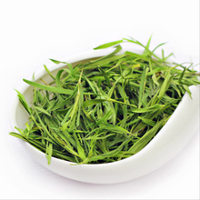 Herbal medicine 100%Natural Organic Plant Extract Bamboo Leaf Extract