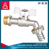 upc shower faucet cartridge