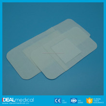 High quality hospital acne removal dressings with CE
