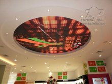 china 2012 new product ceiling light led alibaba hot products