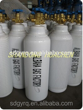 2015 FROM CHINA FACTORY Industry Gas Nitrogen/Oxygen/CO2 Oxygen Cylinder Price