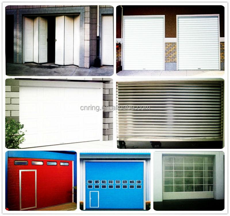 Glass garage doors for sale aluminium glass panel garage for Cheap kitchen cabinets gauteng