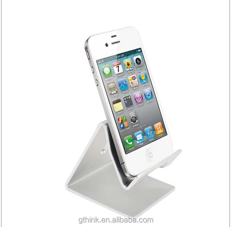 Lazy Mobile Phone Holder Cell Universal