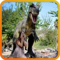 Large Dinosaur Toy Plastic We Are Looking Dinosaur
