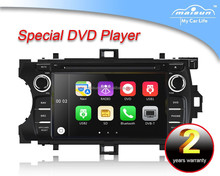 Maisun Wince/Android auto radio car dvd for Toyota Yaris 2013 touch screen with gps bt tv