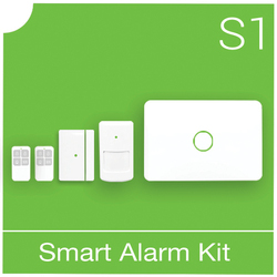 High quality with latest price cheap wireless gsm safe home alarm/gsm alarm system S1with app home alarm