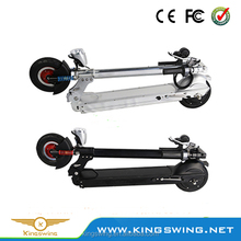 KINGSWING W1 electric bicycle conversion kit/electric bicycle reviews
