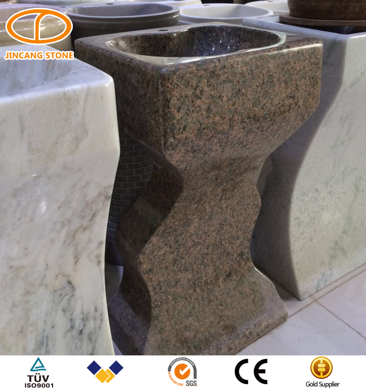 Granite Sink Bowl : Bowl Kitchen Sink/granite Stone Sink - Buy Undermount Kitchen Sink ...