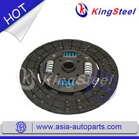 Whloesale motorcycle clutch disc for Land Cruiser 31250-60223
