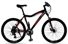 large supply mountain bike/bicycle made in China
