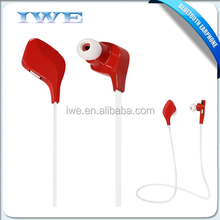 china market of electronic phone wireless bluetooth headphone cellular accessories