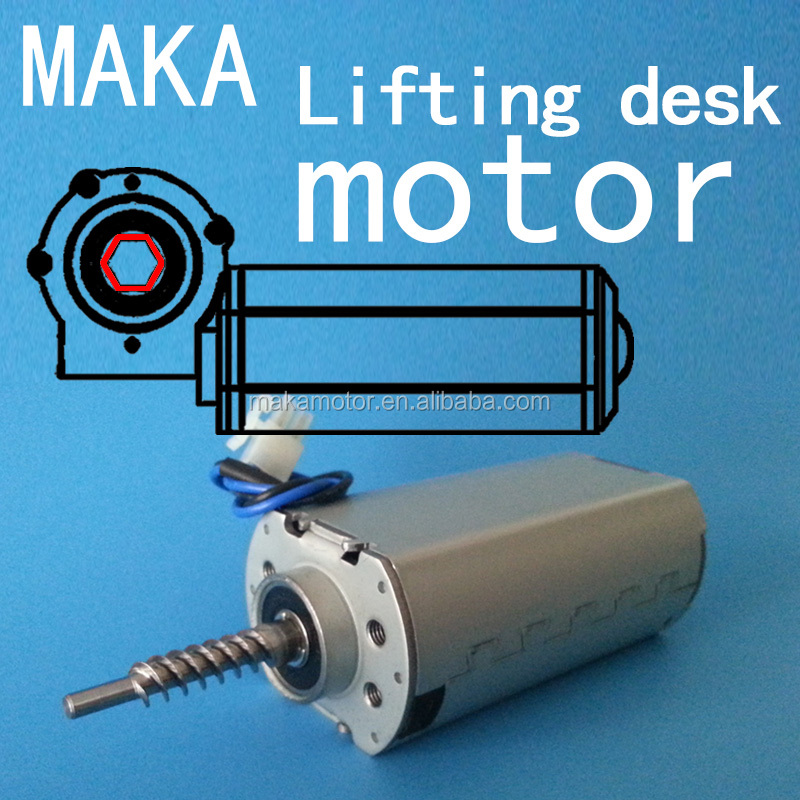 98a019 Low Rpm Speed High Torque Dc Motor Buy Low Rpm Dc