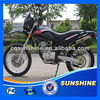 Promotional Exquisite 200cc 2013 new dirt bike