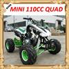 110CC ATV(MC-316)