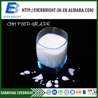 2015 New products on market food grade cmc chemicals alibaba .de