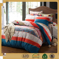 Bed sheet set with style restoring ancient ways high quality alibaba europe