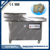 vacuum packaging machine for aluminium foil bag