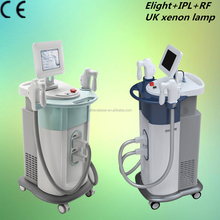 2015 New design favorable price hair removal machine ipl laser
