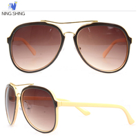Looking For Agents To Distribute Our Products Unisex Designer Fashion Big Colored Plastic Cheap Sunglasses