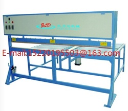 Plastic film packing machine,High Efficiency & Low Cost Save Labor