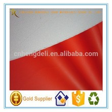 pu leather for golf gloves