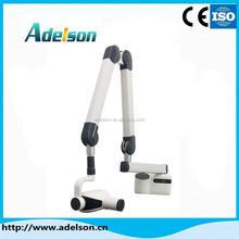 New product Dental X-Ray machine dental equipment /dental unit W02