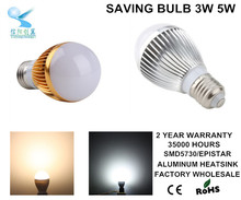 world cup 2014 needed 3w high power dimmable led light led lamp bulbs