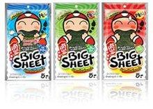 Taokaenoi Seaweed snack