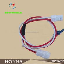 Conectores de automoción mazo de cables