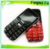 "2.4"" cheapest MTK6261Platform SOS MP3 APP Location camera flash light feature elderly people mobile phone"