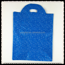 Plastic Material And Food Industrial Use Plastic Bags