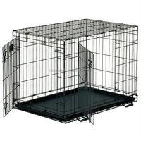 Super Quality Dog Pet Cage