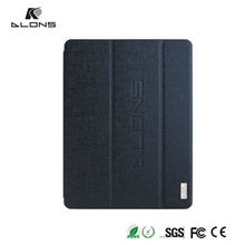 Stand PU Flip Leather Cover for iPad Mini3,Luxury Tablet Leather Flip Ultra Thin Protective Cover for iPad Mini 3