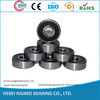 6003 High quality deep groove ball bearing 6003.2RS 6003-2RS 6003RS