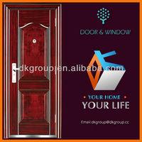 PROFESSIONAL DOOR MANUFACTURER exterior door panic bar