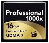 Memory Card SDSDB-016G-Z35