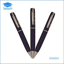 Office & School Supplies printing metal custom pen