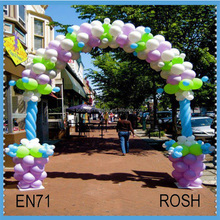 New inflatable balloon advertising,ballon arch,new style ballon arches