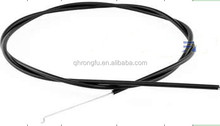 Supply Scania 4Ser CR CP brake cable 1393573-1745571