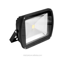 60W led floodlight ip65 CE Rosh China supplier
