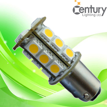 suzuki alto tail light car lamp most profitable products