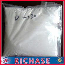 Buy Wholesale From China Magnesium Chloride Salts
