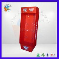 e-flute colour digital dl leaflet dispensers ,edible essential oils ,edible oil display rack