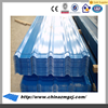 China zmgzj prefab homes Steel plate reinforce rubber pad sheet metal roofing steel sheet from China