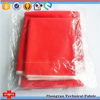 Ideal baby air filled baby rubber sheet gift