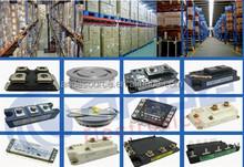 (IC MODULE )IRAMS10UP60B-2 Plug N DriveTM Integrated Power Module for Appliance Motor Drive